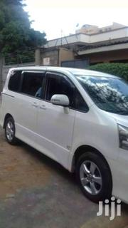 Car HIRE SERVERS   Automotive Services for sale in Nairobi, Pumwani