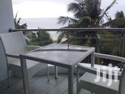 Furnished Beach Front Apartments | Short Let for sale in Mombasa, Shanzu