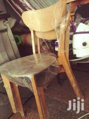 Nice Chair | Furniture for sale in Nairobi, Nairobi Central