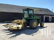 Row Harvester | Farm Machinery & Equipment for sale in Nakuru, London