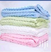 Warm Baby Shawls | Toys for sale in Nairobi, Nairobi Central
