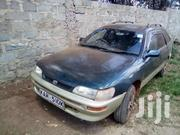 L Tourling For Sale | Cars for sale in Kiambu, Kamenu