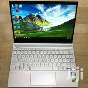 Select Now Hp 820 G1 Core I5 | Laptops & Computers for sale in Nairobi, Nairobi Central
