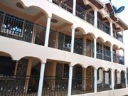 Mustard Seed 2 Bedroom Apartment | Houses & Apartments For Rent for sale in Nakuru, Flamingo
