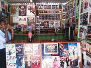 Movie Shop Set Up For Sale | Other Services for sale in Nairobi, Kawangware