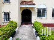Five Bedroom House In Nyali Sitting In 1/2 Acre | Houses & Apartments For Sale for sale in Mombasa, Mkomani