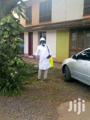 ISO Certified Bedbugs & General Pest Control Services | Cleaning Services for sale in Nairobi, Baba Dogo