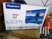 Skywave 32 Inch Tv On Sale | TV & DVD Equipment for sale in Nairobi, Nairobi Central