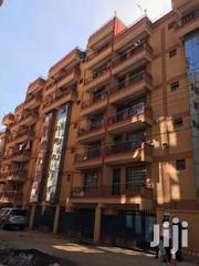 Block Of Apartment For Sale In Ruaka. | Houses & Apartments For Sale for sale in Kiambu, Ndenderu