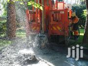 Borehole Drilling Services | Building & Trades Services for sale in Machakos, Tala