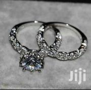 Classic Ladies Engagements Rings | Jewelry for sale in Nairobi, Nairobi Central