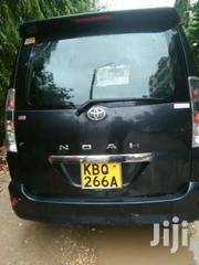 Toyota Noah For Sale   Cars for sale in Kitui, Central Mwingi