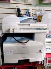 Ultimate Special Ricoh Mp 201 Photocopier   Computer Accessories  for sale in Nairobi, Nairobi Central
