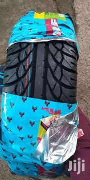 Tyre Size 205/65r15 Nylon Tyre ( Jet Tyre) | Vehicle Parts & Accessories for sale in Nairobi, Nairobi Central