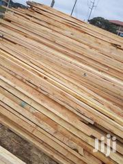 Selling Timbers | Building Materials for sale in Nairobi, Ruai