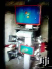 Wheel Alignment. | Manufacturing Equipment for sale in Nairobi, Nairobi Central