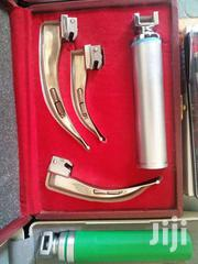 Laryngoscope. | Medical Equipment for sale in Nairobi, Nairobi Central