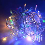 Small Light Bulb String Lights   Home Accessories for sale in Nairobi, Nairobi Central