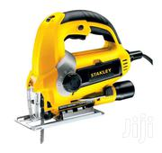Stanley Jigsaw | Manufacturing Equipment for sale in Kiambu, Township C
