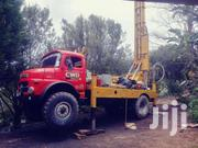 Borehole Drilling | Building & Trades Services for sale in Isiolo, Oldonyiro