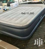 Inflatable Bed | Furniture for sale in Nairobi, Nairobi Central