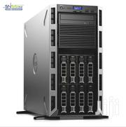 Dell Poweredge T430 Xeon E5 2609 V3 6 CORE 8GB LFF 1TB H330 Server | Laptops & Computers for sale in Nairobi, Kwa Reuben