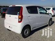 Daihatsu  Mira | Cars for sale in Mombasa, Shimanzi/Ganjoni