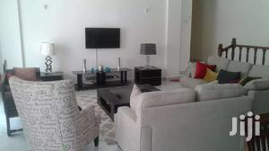 NYALI Classy 3 Bedroom Apartment With A Pool