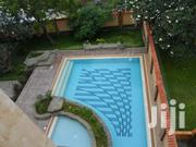 Modern 3 Bedroom Apartment For Rent In Nyali With Swimming Pool   Houses & Apartments For Rent for sale in Mombasa, Mkomani