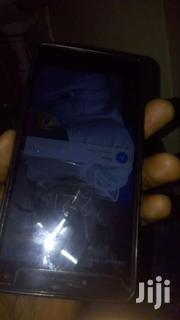 Infinix 554 | Mobile Phones for sale in Nakuru, London