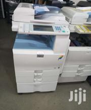 Ultimate Best Ricoh MP C2050 Photocopier Printer Scanner Machine   Computer Accessories  for sale in Nairobi, Nairobi Central