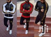 Versace Tracksuit | Clothing for sale in Nairobi, Nairobi Central