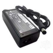 Hp Big Pin Adapter | Computer Accessories  for sale in Nairobi, Nairobi Central