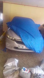 Car Body Cover | Vehicle Parts & Accessories for sale in Nairobi, Waithaka