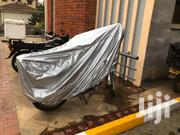 Motorcycle Cover | Vehicle Parts & Accessories for sale in Nairobi, Makina