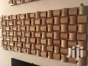 Bamboo Sound Diffuser (2D) | TV & DVD Equipment for sale in Kajiado, Ongata Rongai