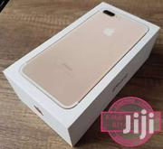 iPhone 7 Plus New Sealed 32GB Available~ Quick Sale√   Mobile Phones for sale in Nairobi, Nairobi Central