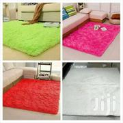 Soft And Fluffy Carpets | Home Accessories for sale in Nairobi, Waithaka