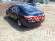 Car Hire | Automotive Services for sale in Kajiado, Ngong