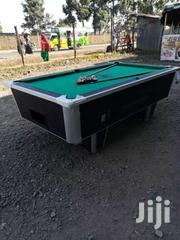 Pool Table Customised | Sports Equipment for sale in Nairobi, Airbase