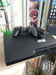 PLAYSTATION 3 SLIM CONSOLE | Video Game Consoles for sale in Nairobi, Nairobi Central