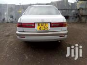 Premio Nyoka | Cars for sale in Kajiado, Ongata Rongai
