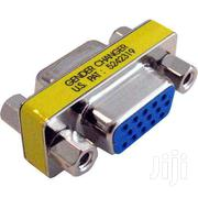 VGA Connector | Computer Accessories  for sale in Nairobi, Nairobi Central
