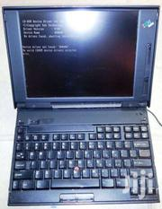 IBM Thinkpad 360X Laptop | Laptops & Computers for sale in Nairobi, Nairobi Central