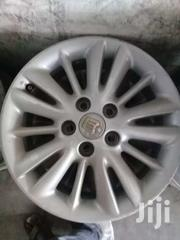 Toyota Crown 16 Inch Sport Rim | Vehicle Parts & Accessories for sale in Nairobi, Nairobi Central