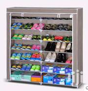 HIGH QUALITY SHOE RACK | Home Appliances for sale in Nairobi, Nairobi Central