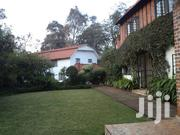 3BR Guest House to Let in Old Muthaiga Near Gertrudes Hospital | Houses & Apartments For Rent for sale in Nairobi, Parklands/Highridge