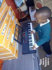 New Professional And High Quality Electrical Piano For Youth And Kids | Musical Instruments for sale in Nairobi, Nairobi Central