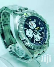 Beitling Mens Watch | Watches for sale in Nairobi, Nairobi Central