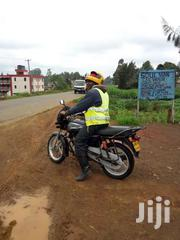Bajaj Boxer Bm 150cc | Motorcycles & Scooters for sale in Kiambu, Ngecha Tigoni